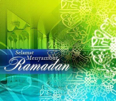 sms ramadhan  ucapan maaf selamat puasa   syalalla