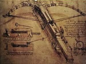 Why I like Leonardo Da Vinci so much | Lila's Art Classes