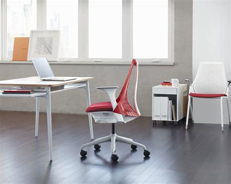 herman miller bureau your home office