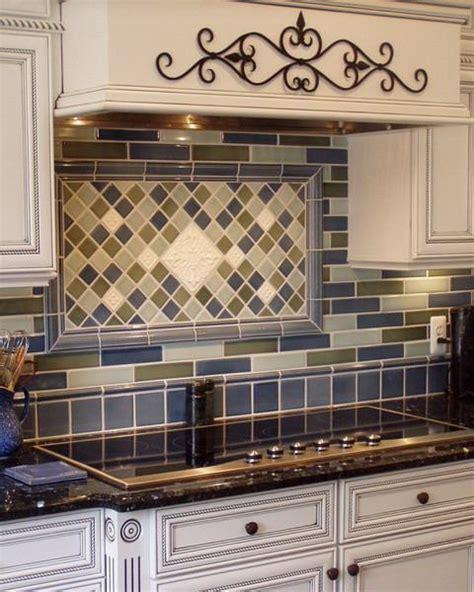 backsplash ideas for kitchen walls modern wall tiles 15 creative kitchen stove backsplash ideas