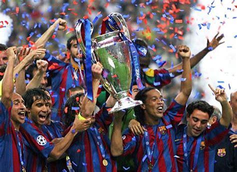 Arsenal Vs Barcelona   Fitweb