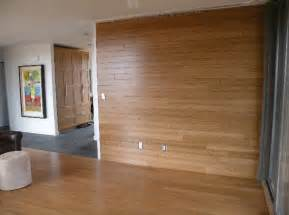 40 images fascinating plywood flooring ideas for ideas ambito co