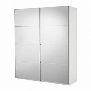 Schrank Weiß Ikea : k hlstes ikea kleiderschrank pax weiss ikea schrank galerien schrank site ~ Frokenaadalensverden.com Haus und Dekorationen