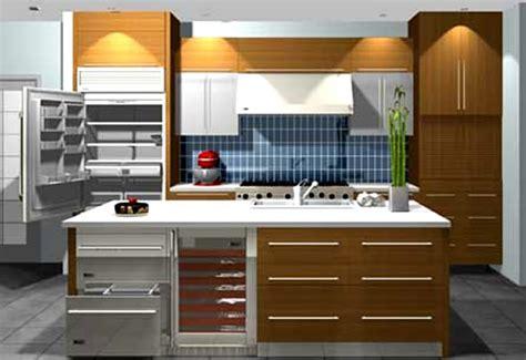 kitchen design   grasscloth wallpaper