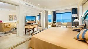 Gran Hotel Atlantis Bahia Real : gran hotel atlantis bah a real g l a fuerteventura isole ~ Watch28wear.com Haus und Dekorationen