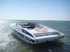 Wellcraft Speed Boats For Sale Photos