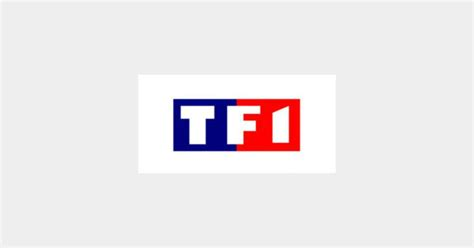 tf1 replay cuisine tf1 replay cing paradis le combat des chefs