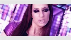 FUNKY G Sakom o sto HD Official Video iCODE TEAM - YouTube