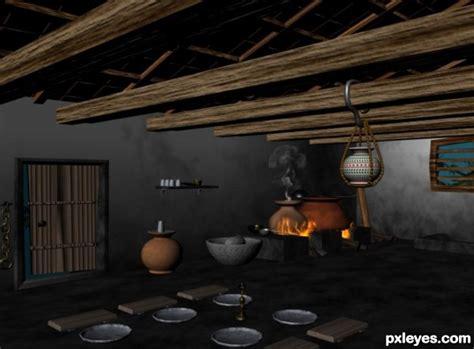 guide  making   indian kitchen pxleyescom