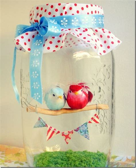 valentines craft ideas for adults 70 diy s day gifts decorations made from