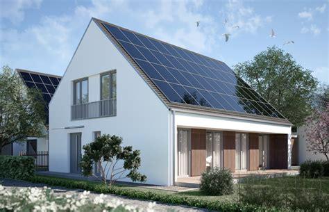 Проектирование энергоэффективных коттеджей . каталог Проекты коттеджей