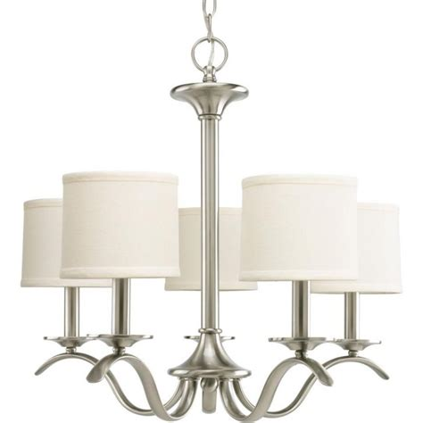 height of chandelier above dining room table light fiture