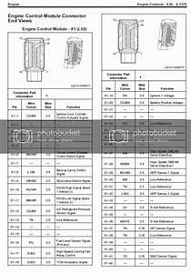Ls2 6 0 Ssv 2008 Ecu Pinout    Help