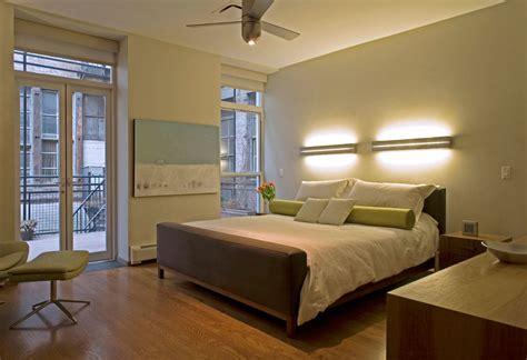 apartment bedroom ideas apartment interior design ideas with black woven light fixtures ideas 4 homes