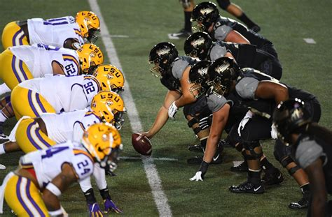 Breaking Down the Missouri Offense and the Challenges it ...