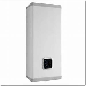 Chauffe Eau Plat : acheter chauffe eau lectrique plat ariston chauffe eau ~ Premium-room.com Idées de Décoration