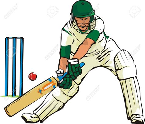 Cricket Images Cricket Clipart Clipart Panda Free Clipart Images