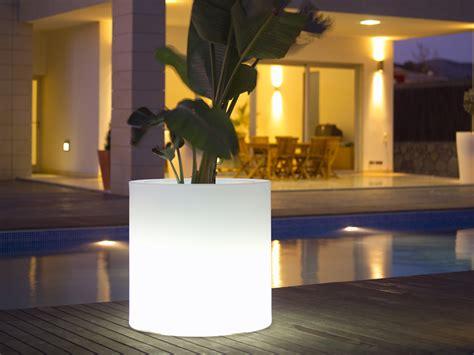 cheap lighting ideas for outdoor ideaslighting