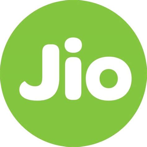 reliance jio 4g network is already offers just 17 34 mbps downlink speed telecom news et