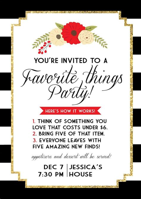 25+ Best Ideas About Christmas Party Themes On Pinterest