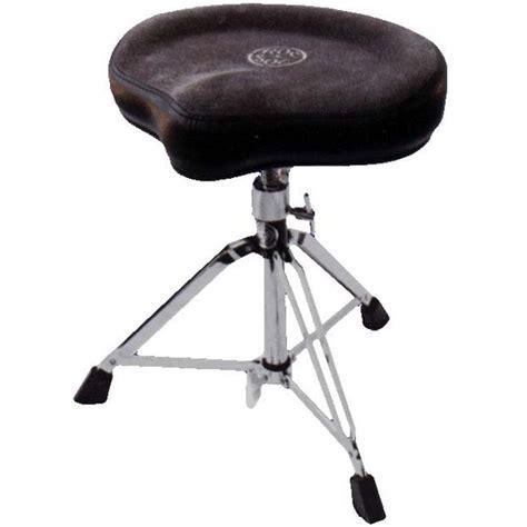 roc n soc drum throne manual spindle black ms o k