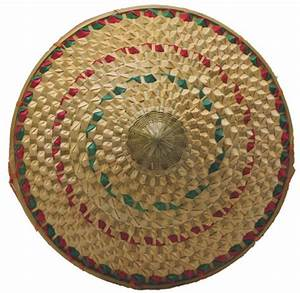 Buy, area, rugs at, wholesale Prices Free shipping super, area, rugs