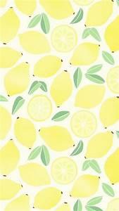pineapple patterns | Tumblr