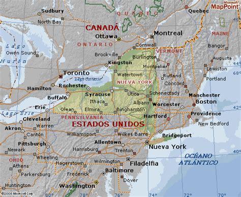 home design evansville mapa geografico de nueva york encarta pictures