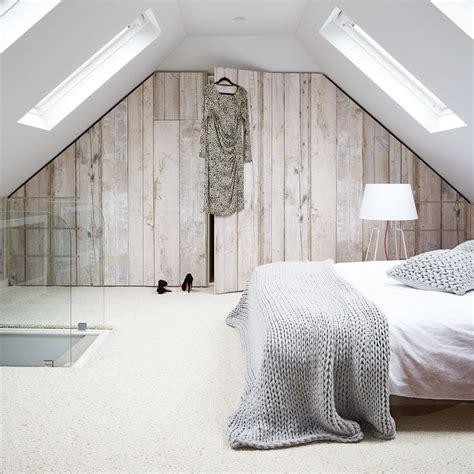 loft bedroom ideas attic bedroom ideas attic conversions loft bedrooms