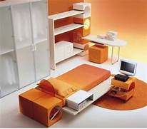 Furniture For Childrens Rooms 13 Cool Kids Bedrooms Letti Singoli Collection From Di Liddo