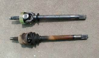 another word for cv joint replace front cv joints 1999 ford ranger review ebooks