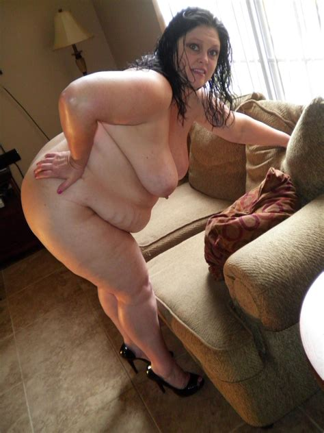 Porn Pic From Mature Bbw Ssbbw Pig Pussy Juicy Sex Image Gallery