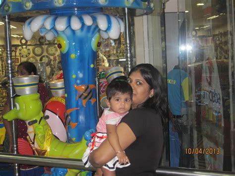 Indian Baby Blogindian Mothers Blogwomens Blogindian