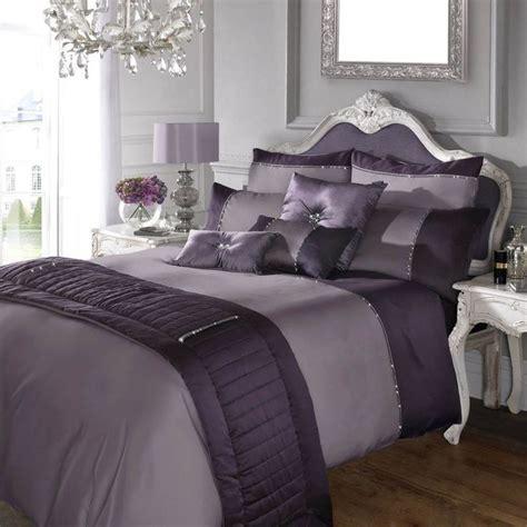 chambre adulte violet 17 meilleures idées à propos de décor de chambre à coucher