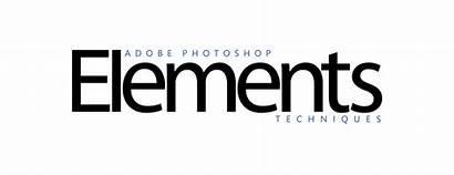 Photoshop Adobe Elements Pet Animal Aplikasi Pc