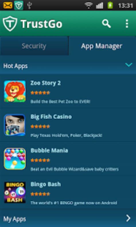 mobile security antivirus trustgo antivirus mobile security for android