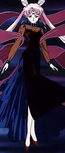 Sailor Moon Taringa