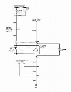 Sl550 Cigarette Lighter Wiring Diagram
