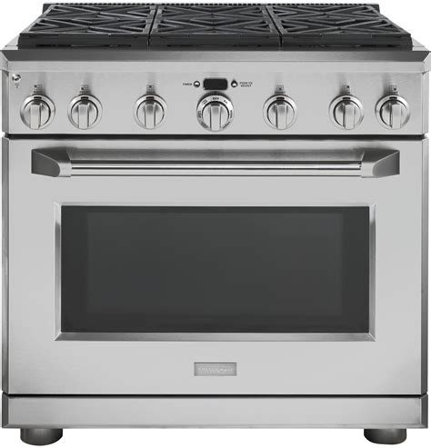 zdpnpss monogram  dual fuel professional range   burners natural gas