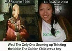 Pin on Child Stars, All Grown Up Now!