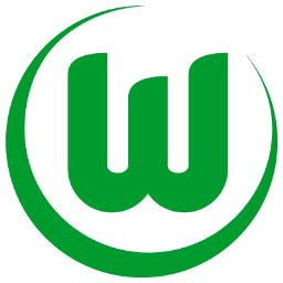 Wolfsburg centre back maxence lacroix linked to bvb. VfL Wolfsburg icon free download as PNG and ICO formats, VeryIcon.com