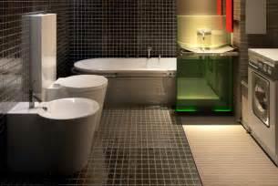 badezimmer mosaik ideen für badfliesen tipps für ein modernes bad