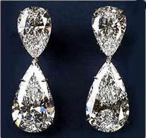 pear shaped wedding ring top 10 most expensive jewelry in the world world most