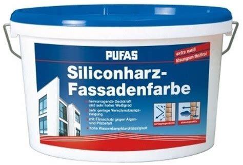 was ist silikatfarbe was muss bei der nutzung silikatfarbe f 252 r den keller