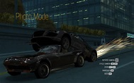 Junkie XL - Mor- oops by Neon16 | Need For Speed ...