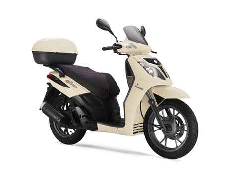 Benelli X 150 Picture by 2013 Benelli Caffenero 125 150 Review Top Speed
