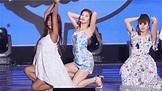 影/TWICE長大了!新打歌服太性感 百萬網友鼻血直流 | 娛樂星聞 | 三立新聞網 SETN.COM
