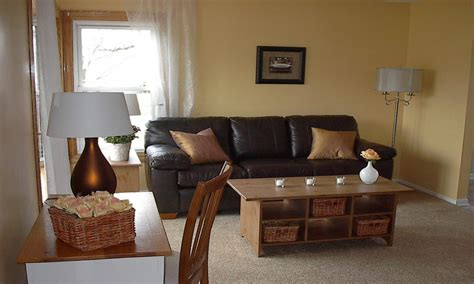 neutral paint colors for living room warm neutral living room paint colors