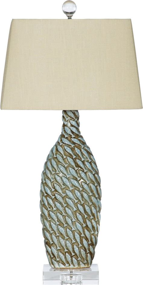 table lamps bradburn home