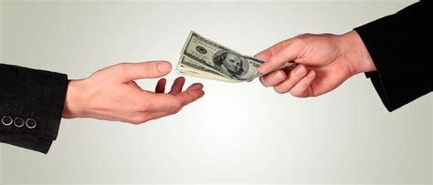 Peer-to-Peer Lending: Ready to Grow, Despite a Few Red ...